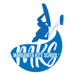 Margarita Kite School-logo