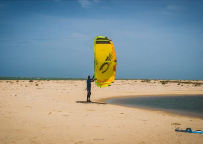 downwind-kite-schoolMKS