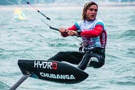 best kitesurfers worldwide