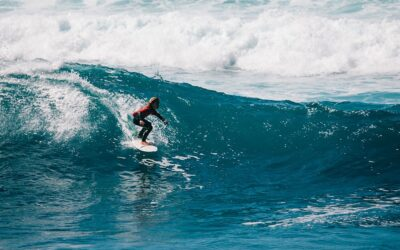 A practical guide to the best surfing spots in Sri Lanka